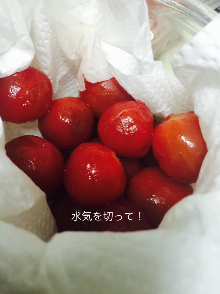 f:id:karutakko-muratan:20160809125712j:plain