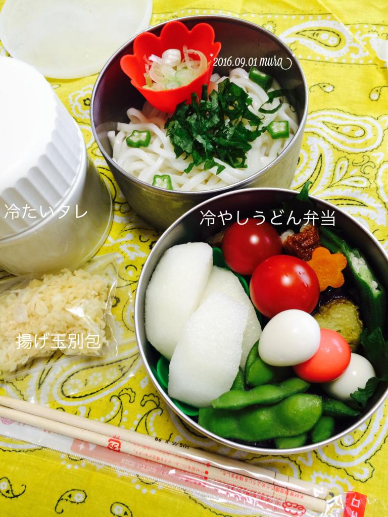 f:id:karutakko-muratan:20160901091739j:plain