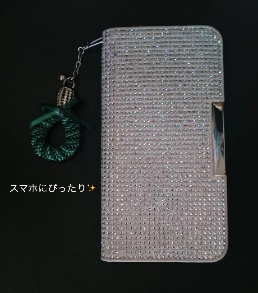 f:id:karutakko-muratan:20160924211829j:plain