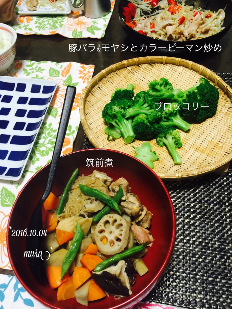 f:id:karutakko-muratan:20161005094908j:plain