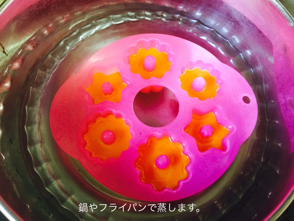 f:id:karutakko-muratan:20161007140338j:plain