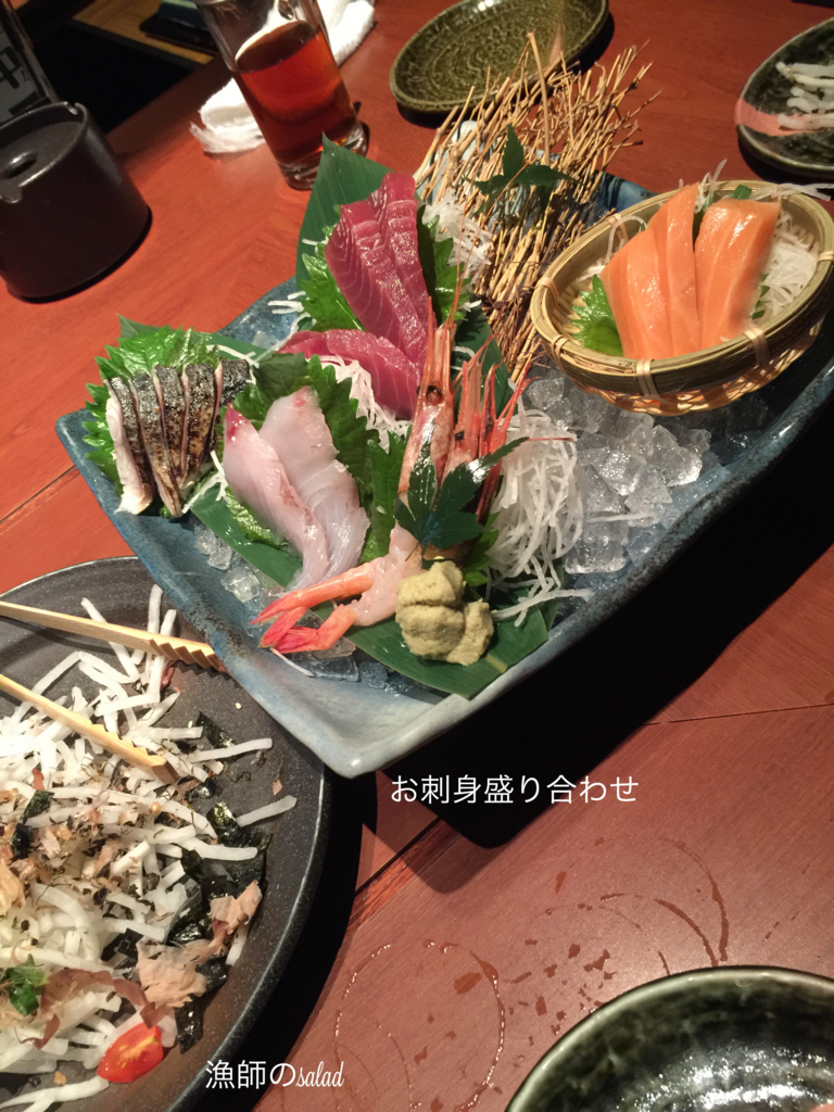 f:id:karutakko-muratan:20161009235442j:plain