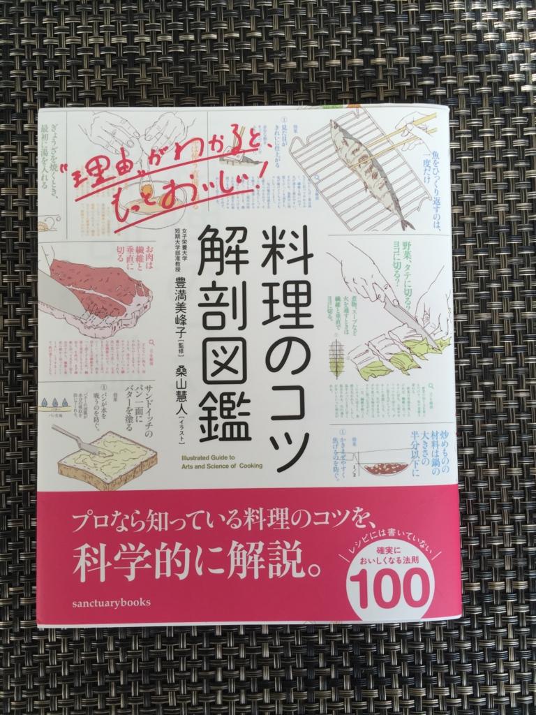 f:id:karutakko-muratan:20161016104730j:plain
