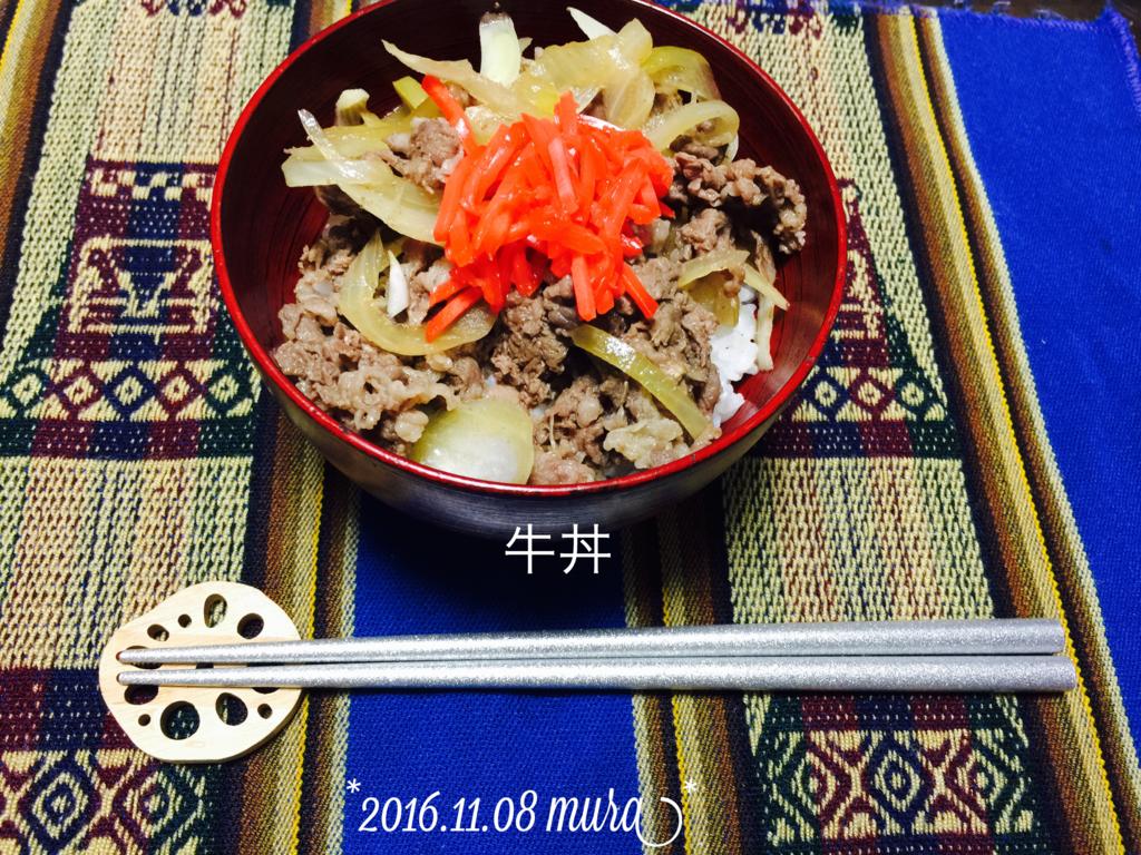 f:id:karutakko-muratan:20161109091508j:plain