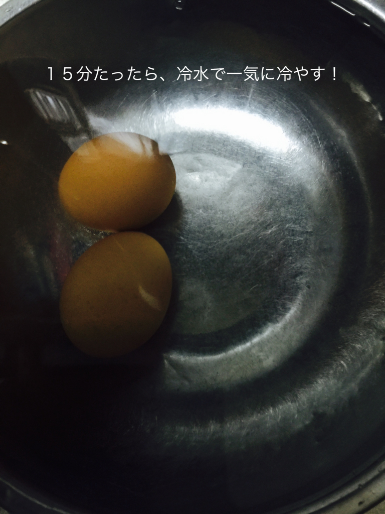 f:id:karutakko-muratan:20161124090607j:plain