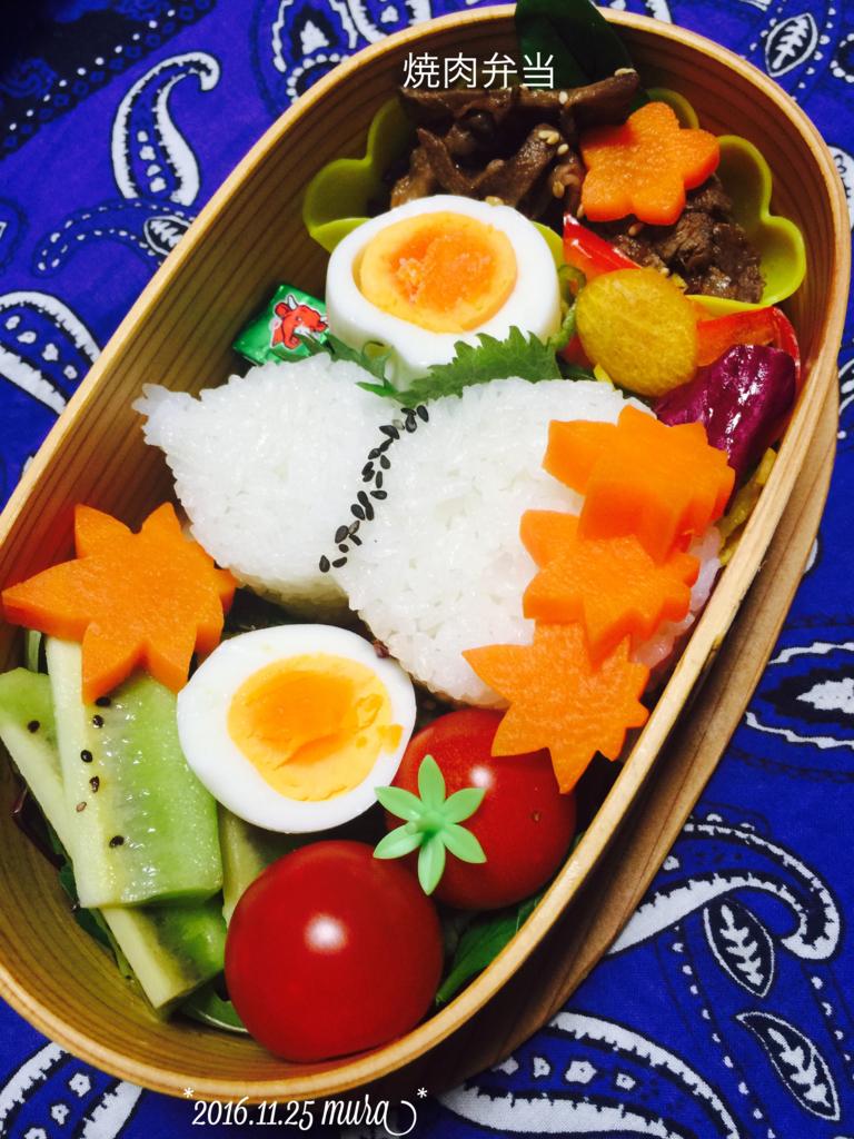 f:id:karutakko-muratan:20161125094046j:plain