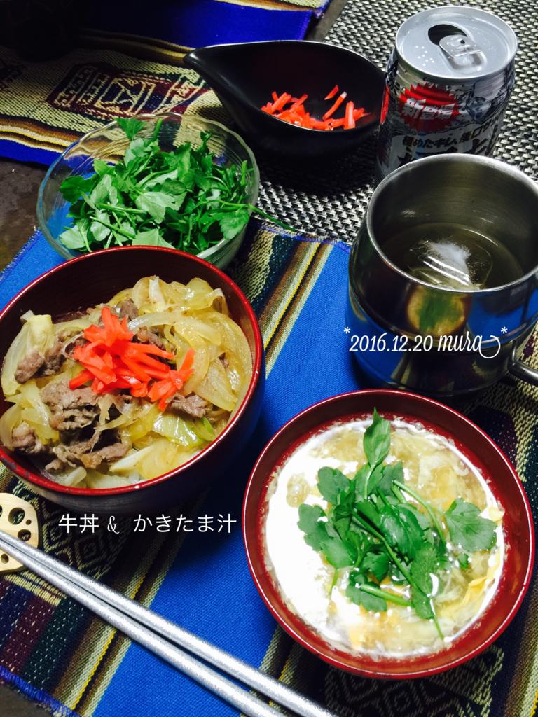 f:id:karutakko-muratan:20161221091927j:plain