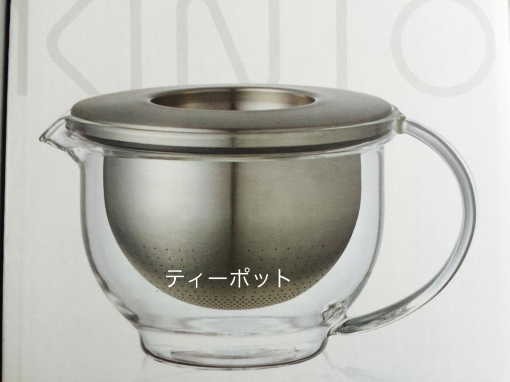 f:id:karutakko-muratan:20170122102742j:plain