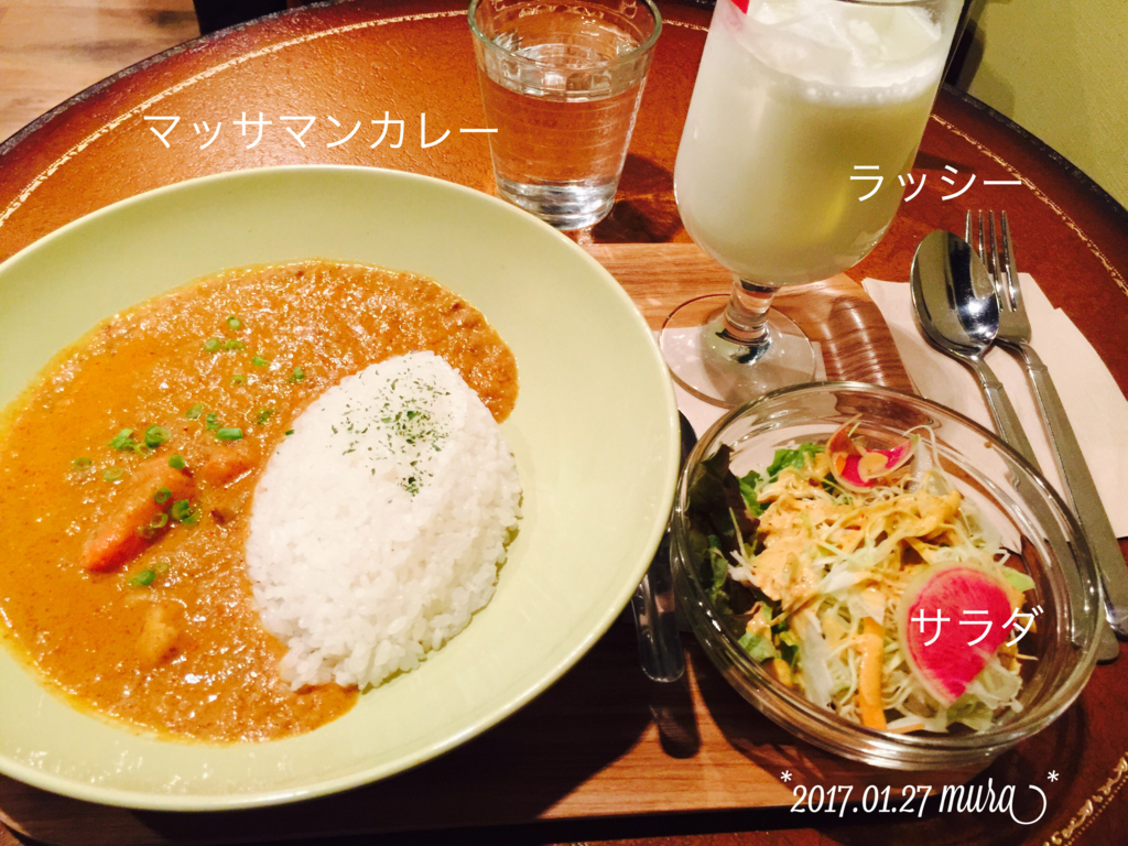 f:id:karutakko-muratan:20170128095504j:plain