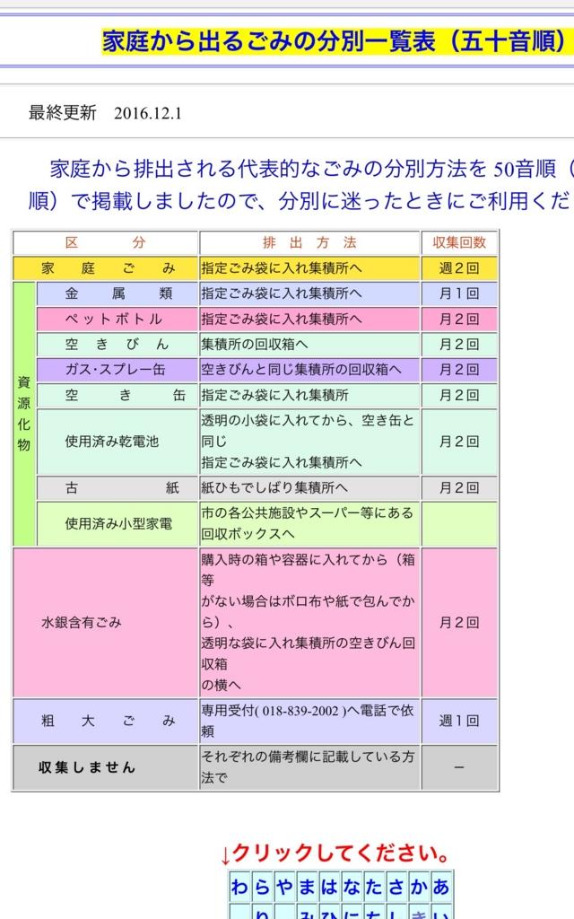 f:id:karutakko-muratan:20170201113059j:plain