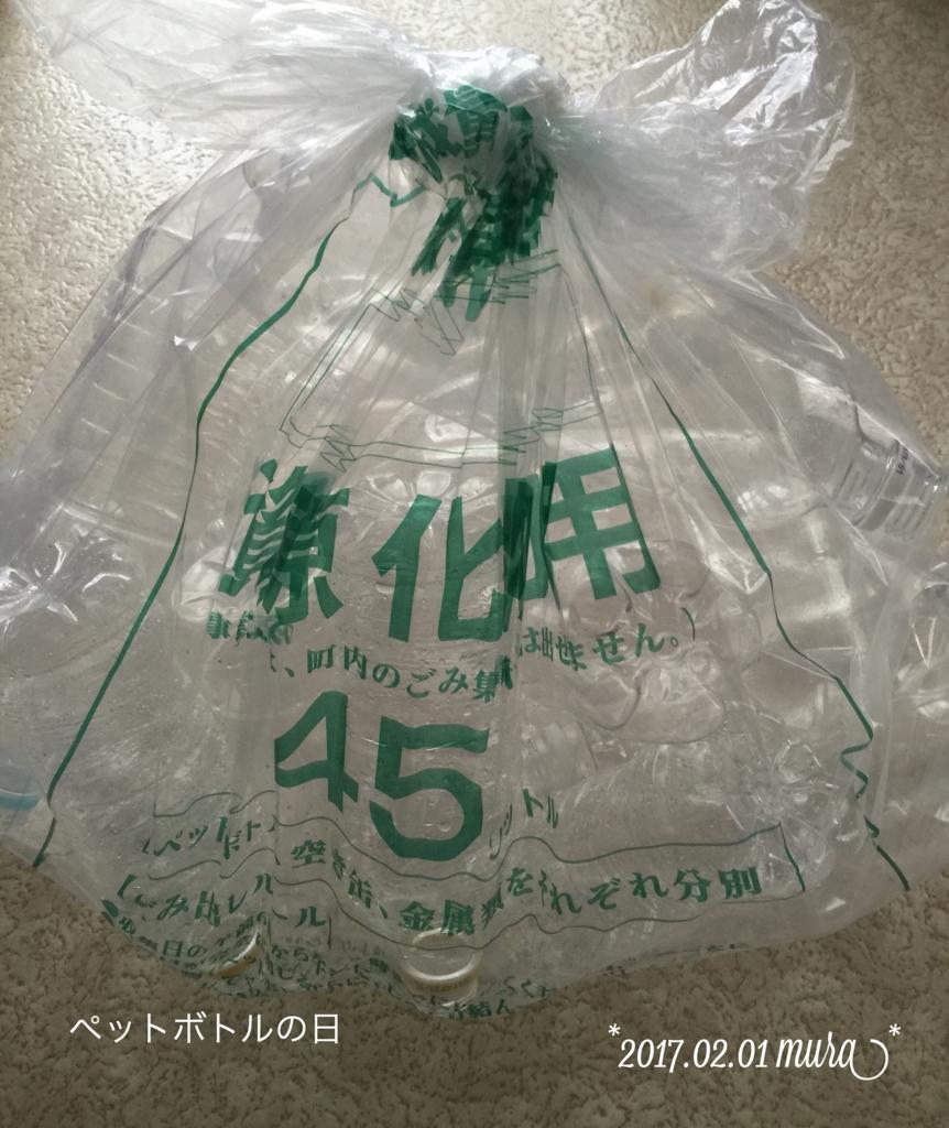 f:id:karutakko-muratan:20170201115715j:plain
