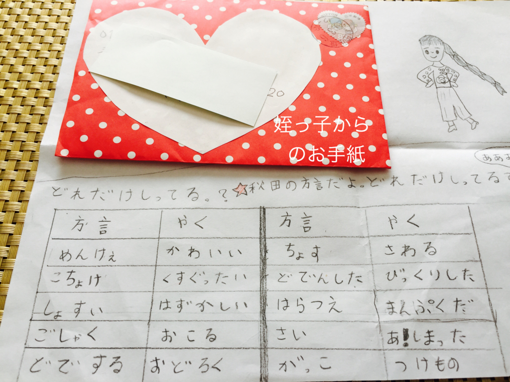 f:id:karutakko-muratan:20170308095206j:plain