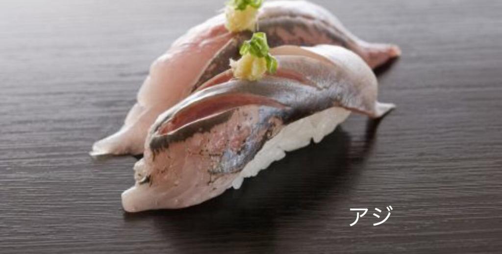 f:id:karutakko-muratan:20170310100743j:plain
