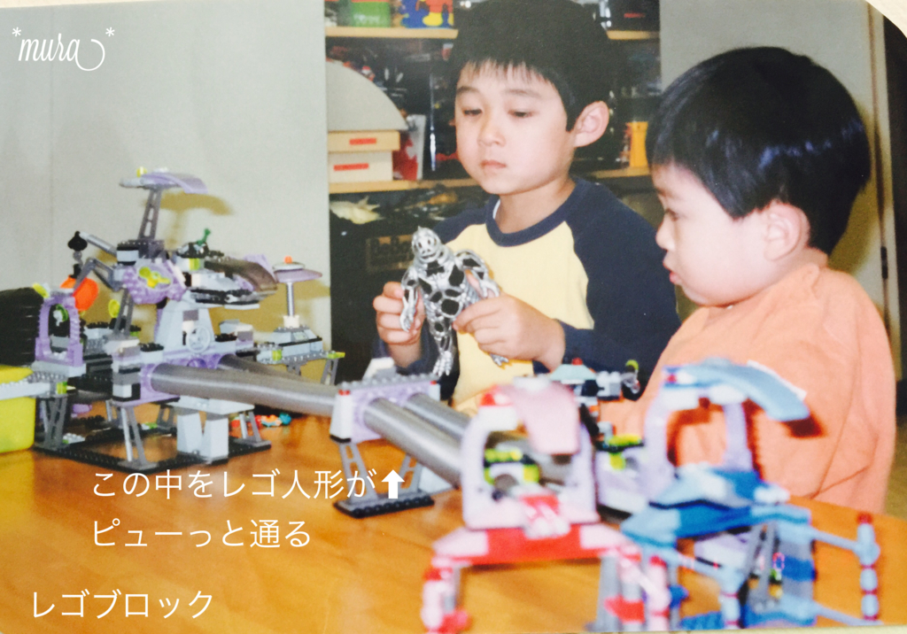 f:id:karutakko-muratan:20170327100629j:plain