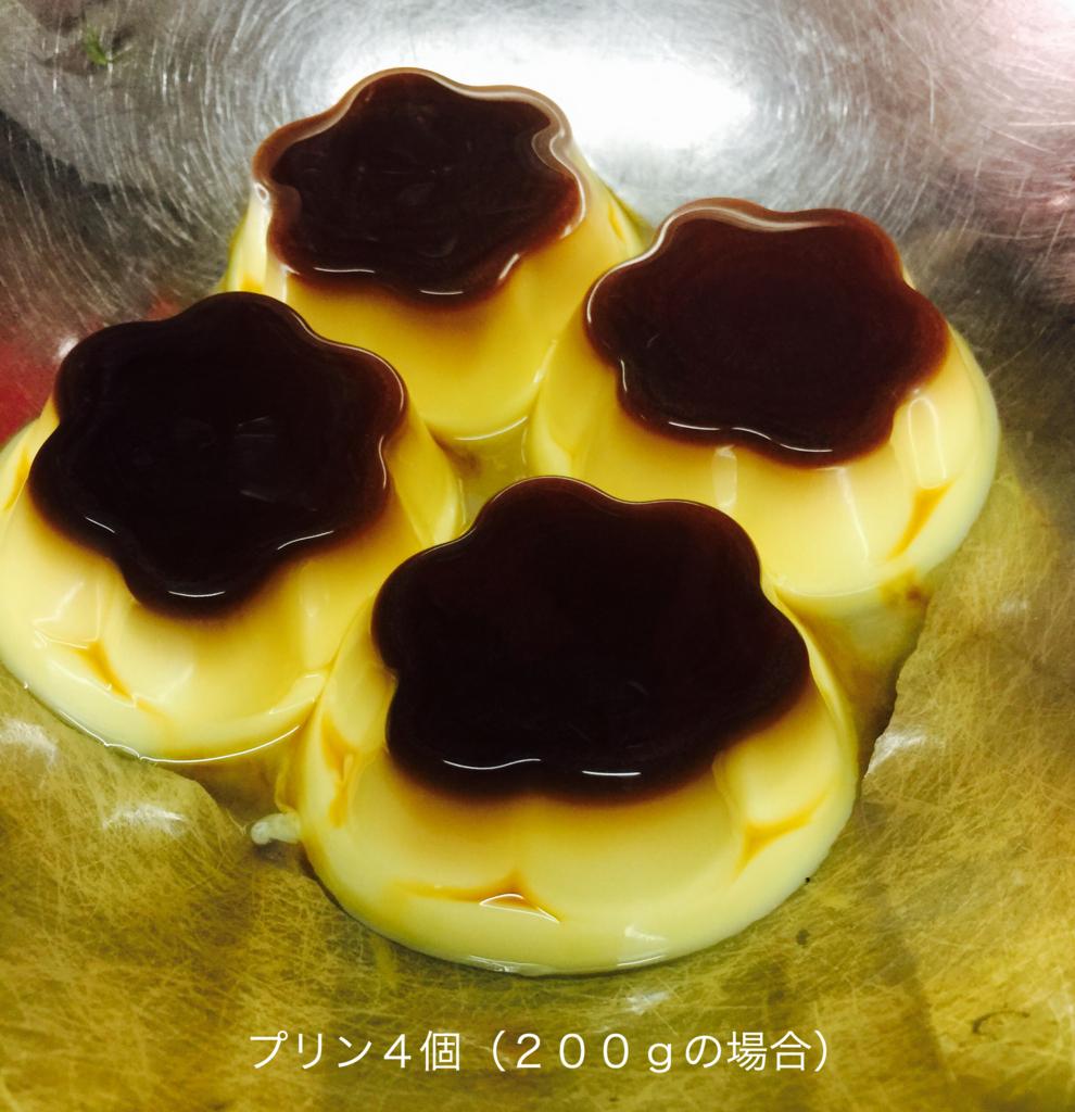 f:id:karutakko-muratan:20170404103649j:plain