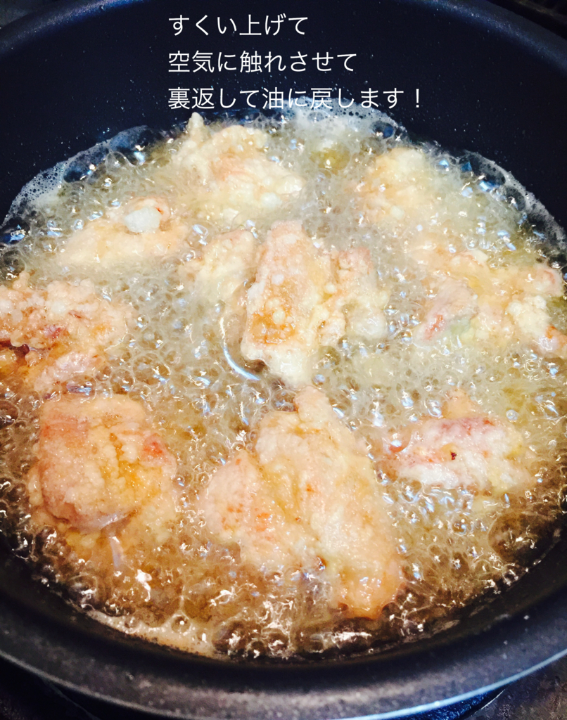 f:id:karutakko-muratan:20170414095602j:plain
