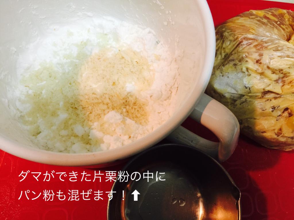 f:id:karutakko-muratan:20170414101846j:plain