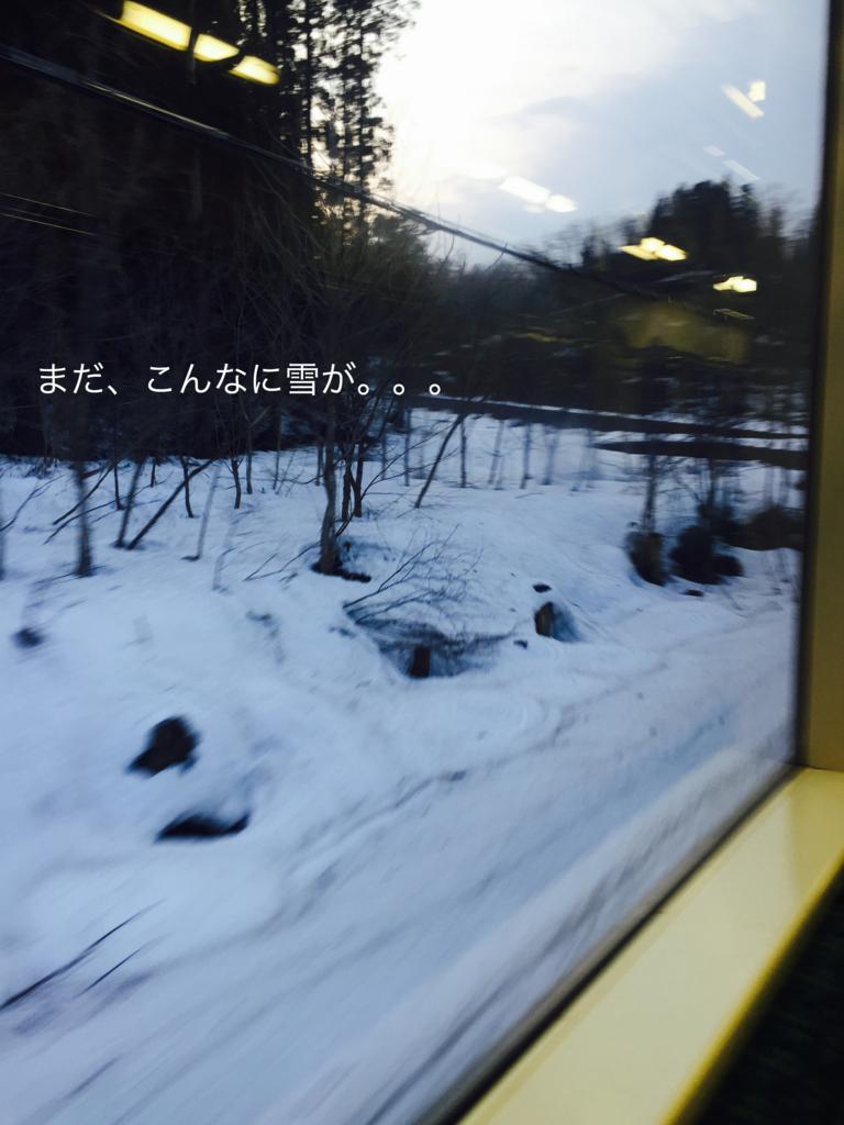 f:id:karutakko-muratan:20170415015254j:plain