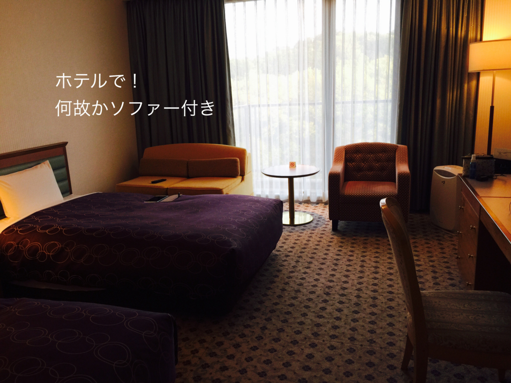 f:id:karutakko-muratan:20170423080147j:plain