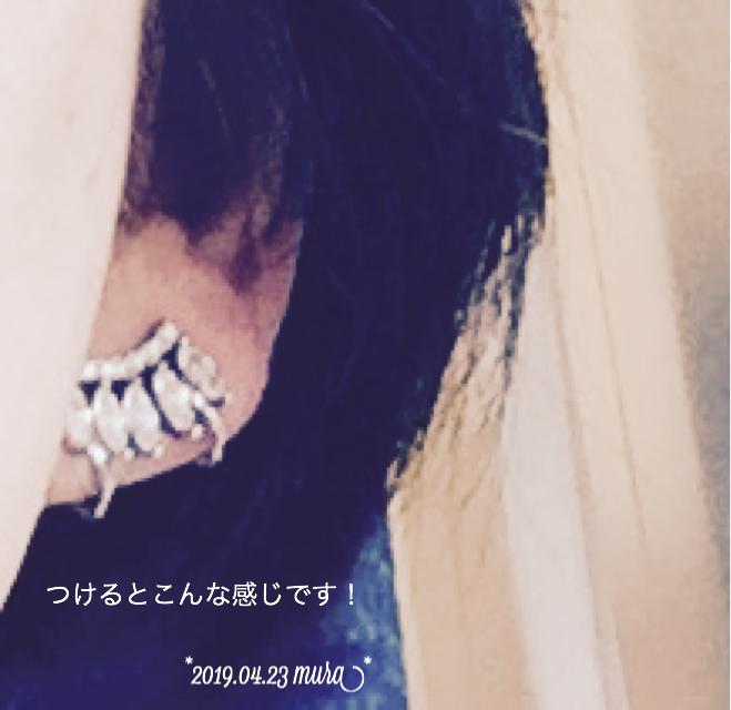 f:id:karutakko-muratan:20170424100013j:plain