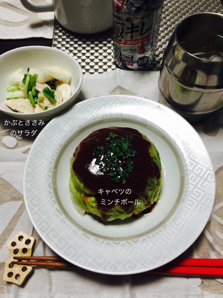 f:id:karutakko-muratan:20170503091203j:plain