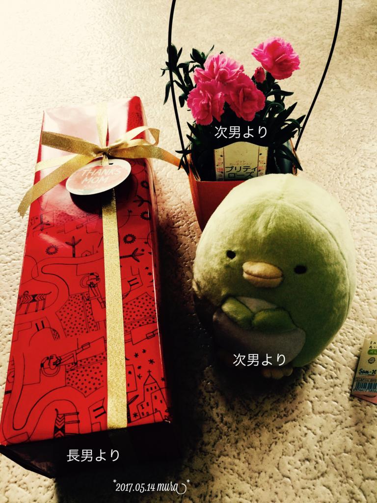 f:id:karutakko-muratan:20170515092822j:plain