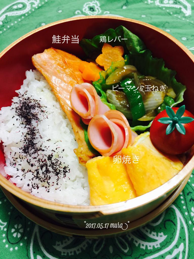 f:id:karutakko-muratan:20170517094303j:plain