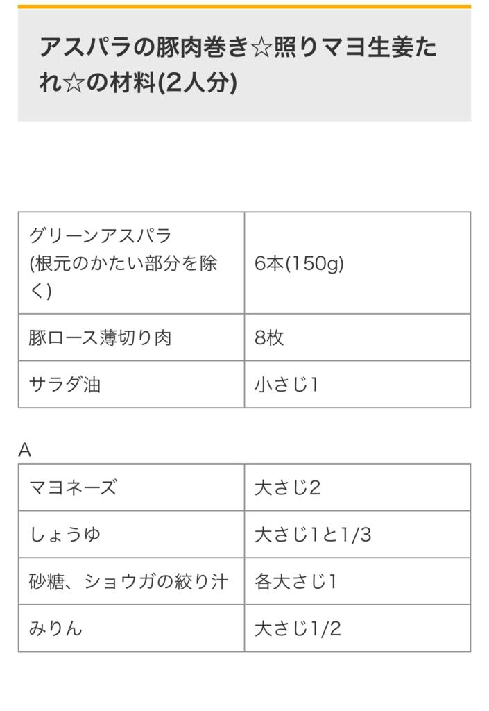 f:id:karutakko-muratan:20170525103942p:plain