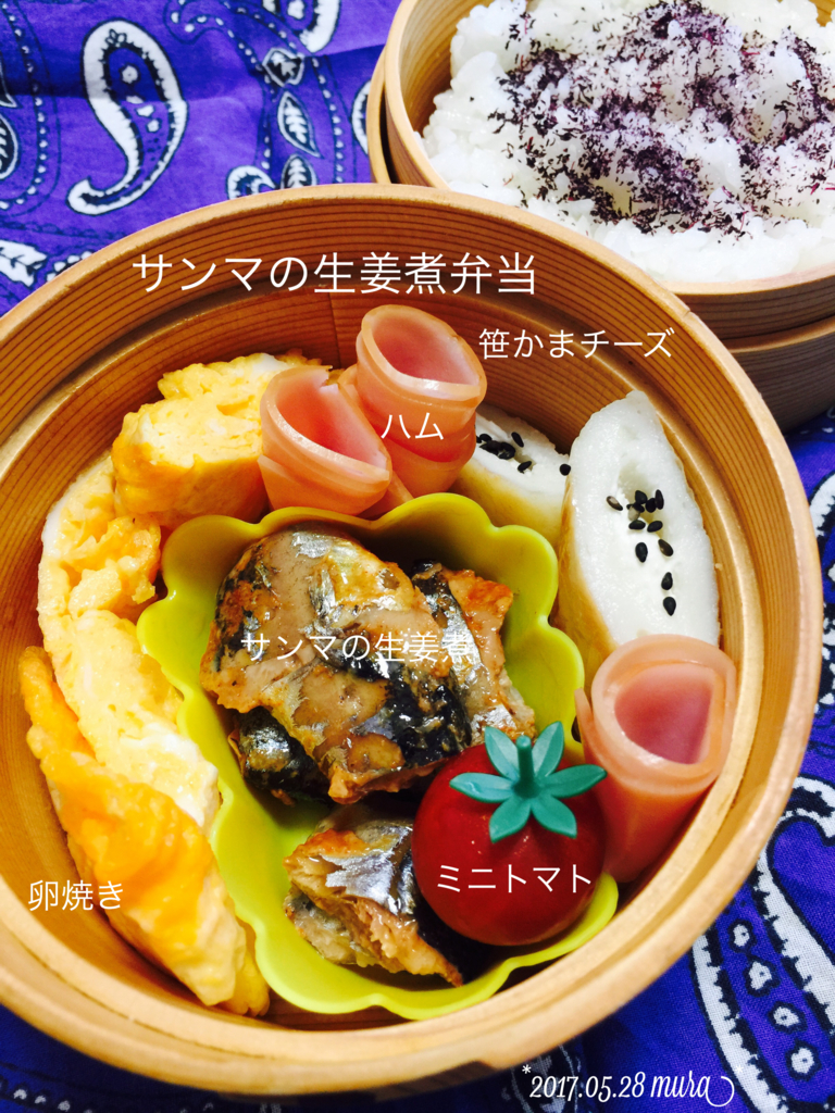 f:id:karutakko-muratan:20170529102937j:plain