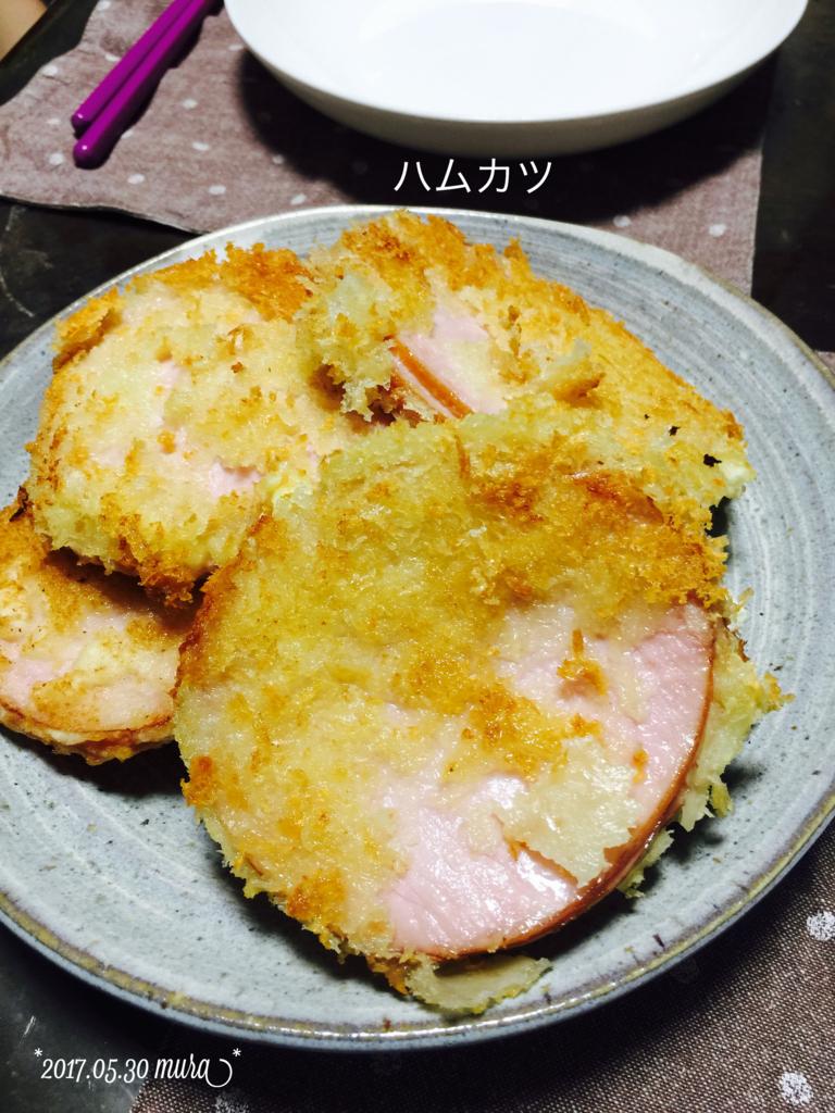 f:id:karutakko-muratan:20170531095556j:plain