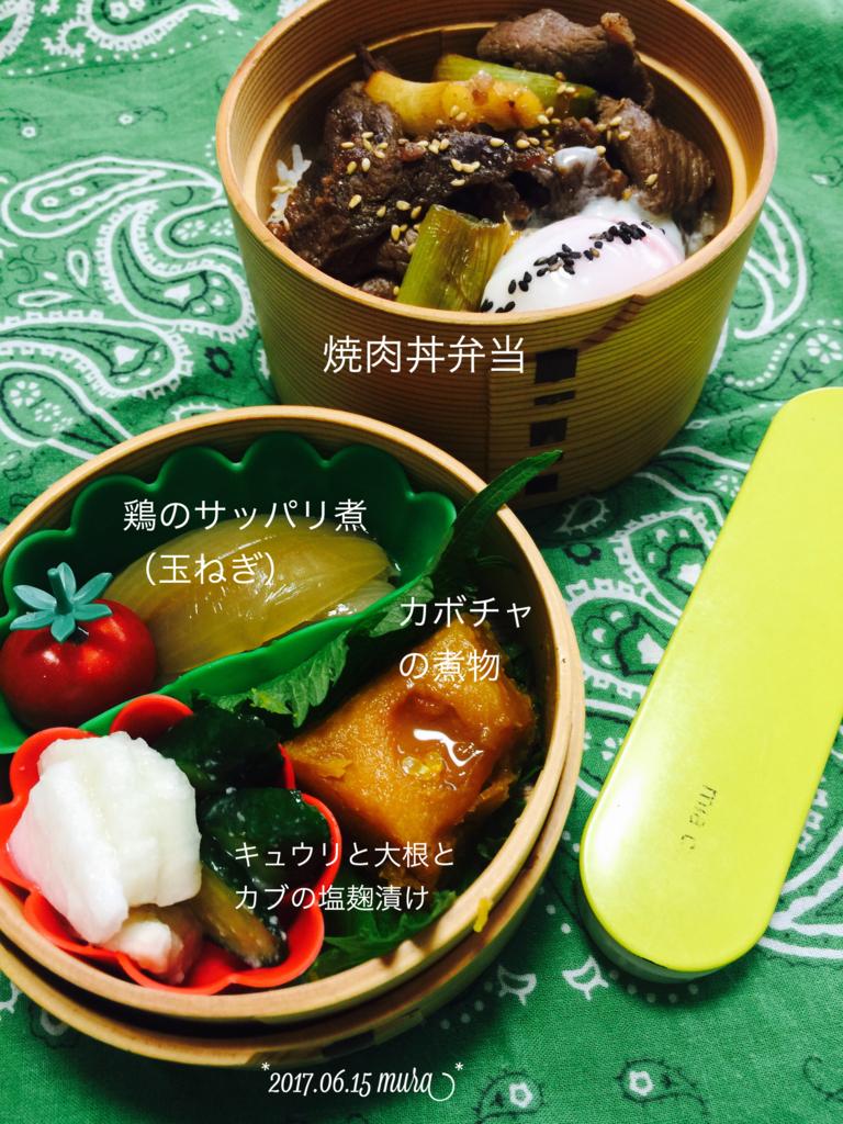 f:id:karutakko-muratan:20170615111239j:plain
