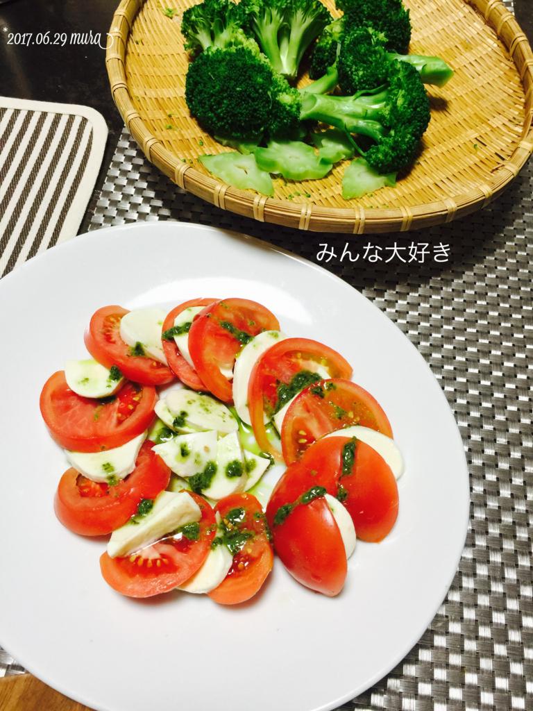 f:id:karutakko-muratan:20170630081629j:plain