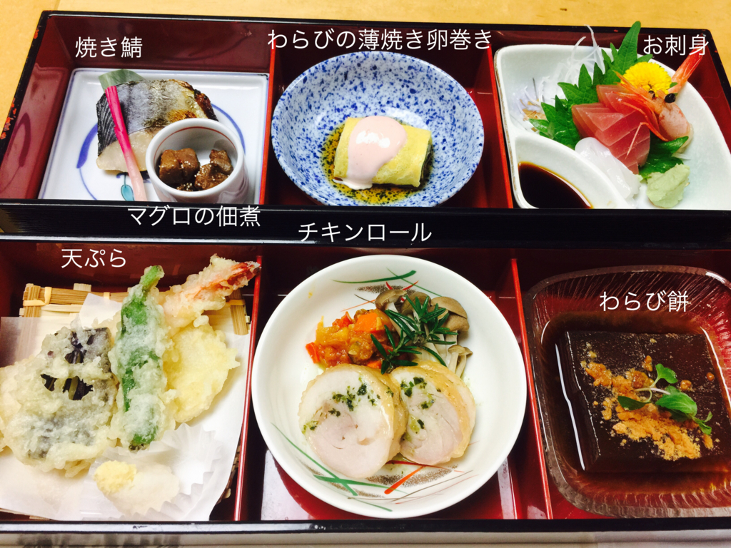 f:id:karutakko-muratan:20170701092744j:plain