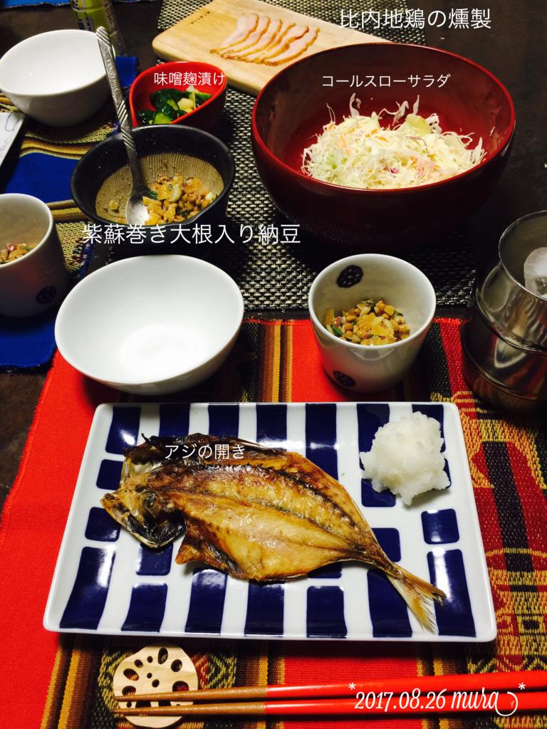 f:id:karutakko-muratan:20170827103947j:plain