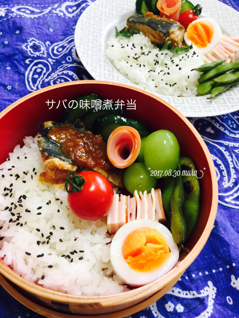 f:id:karutakko-muratan:20170830111242j:plain