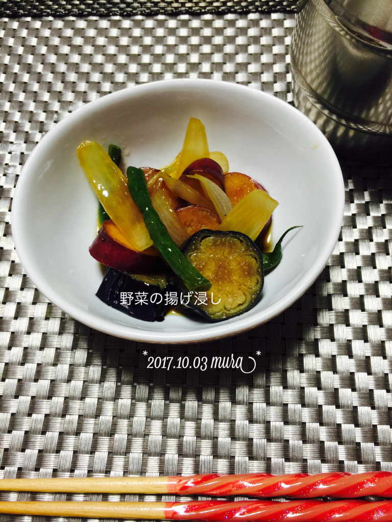 f:id:karutakko-muratan:20171004085503j:plain