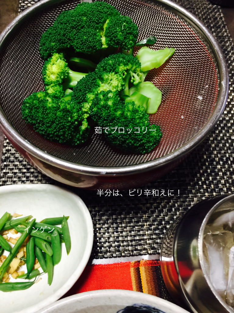 f:id:karutakko-muratan:20171025110813j:plain