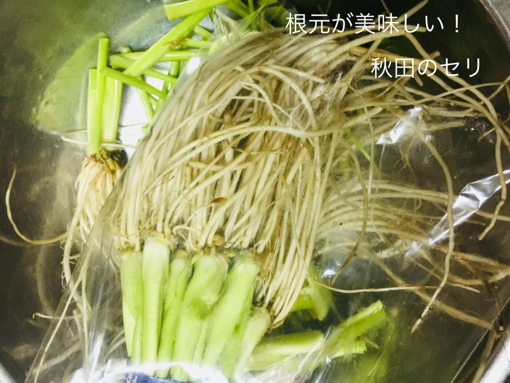 f:id:karutakko-muratan:20171105100342j:plain