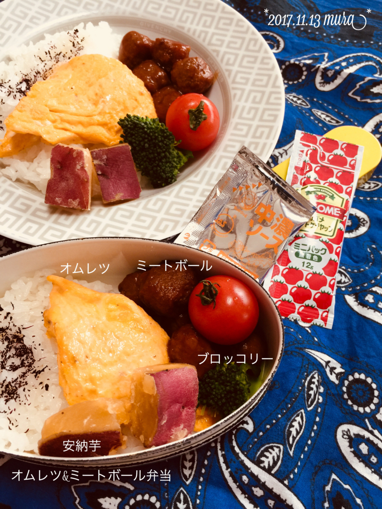 f:id:karutakko-muratan:20171113104003j:plain