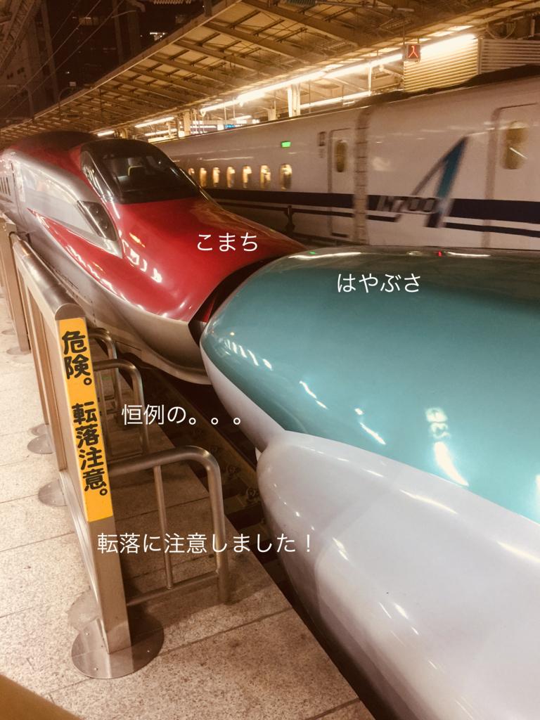 f:id:karutakko-muratan:20171119105933j:plain