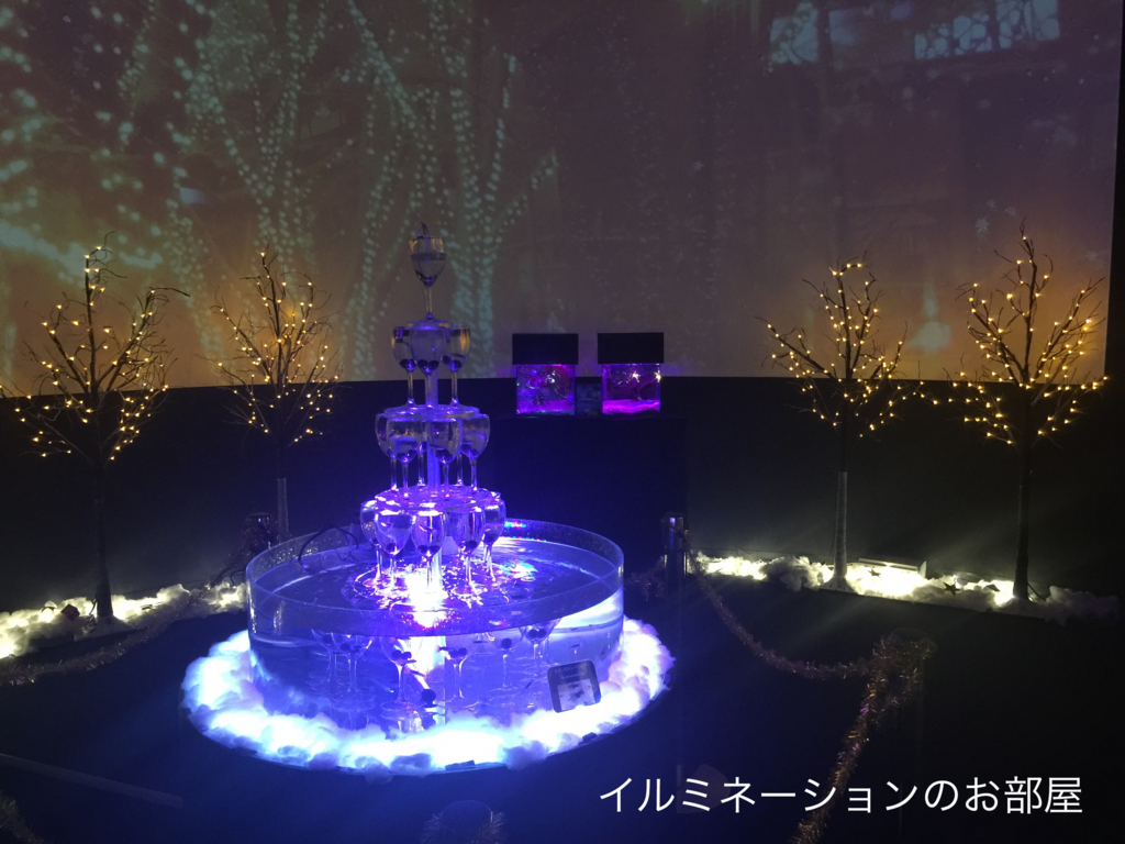 f:id:karutakko-muratan:20171121111337j:plain