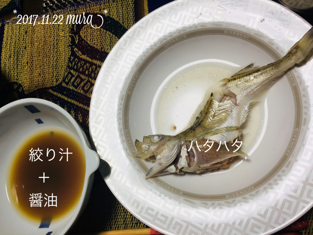 f:id:karutakko-muratan:20171123113721j:plain