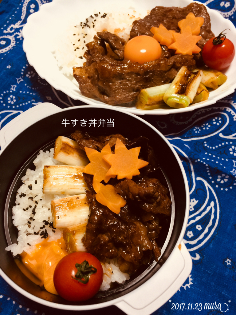 f:id:karutakko-muratan:20171123113827j:plain