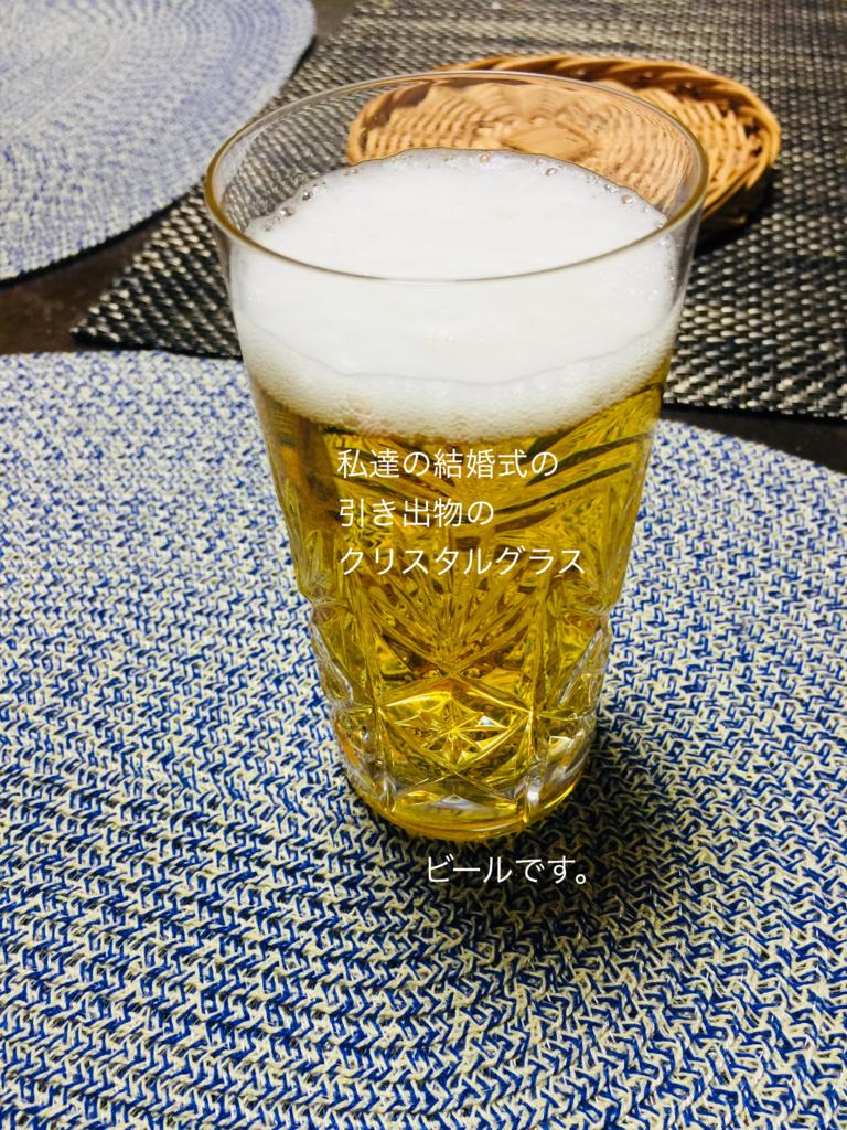 f:id:karutakko-muratan:20171214101238j:plain