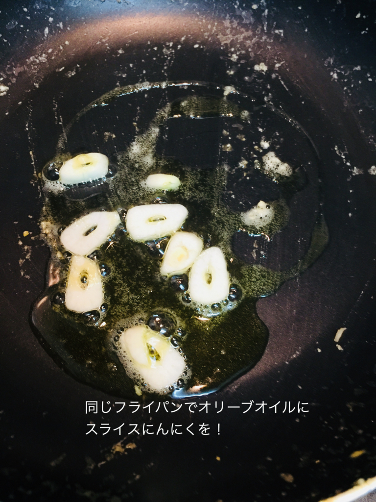 f:id:karutakko-muratan:20171221132934j:plain