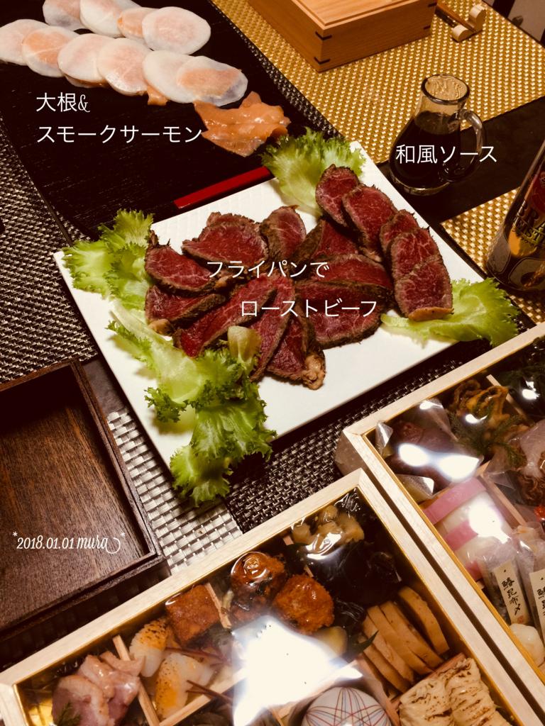 f:id:karutakko-muratan:20180102114212j:plain