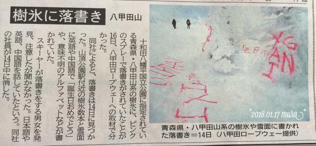 f:id:karutakko-muratan:20180117101533j:plain