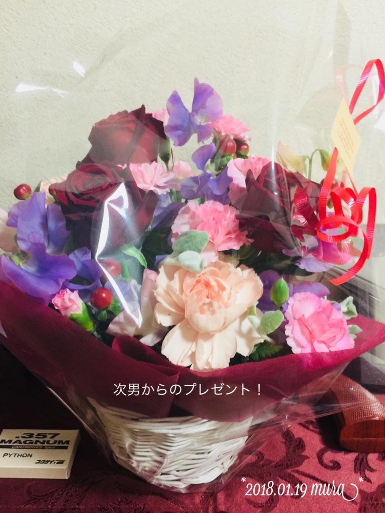 f:id:karutakko-muratan:20180120110007j:plain