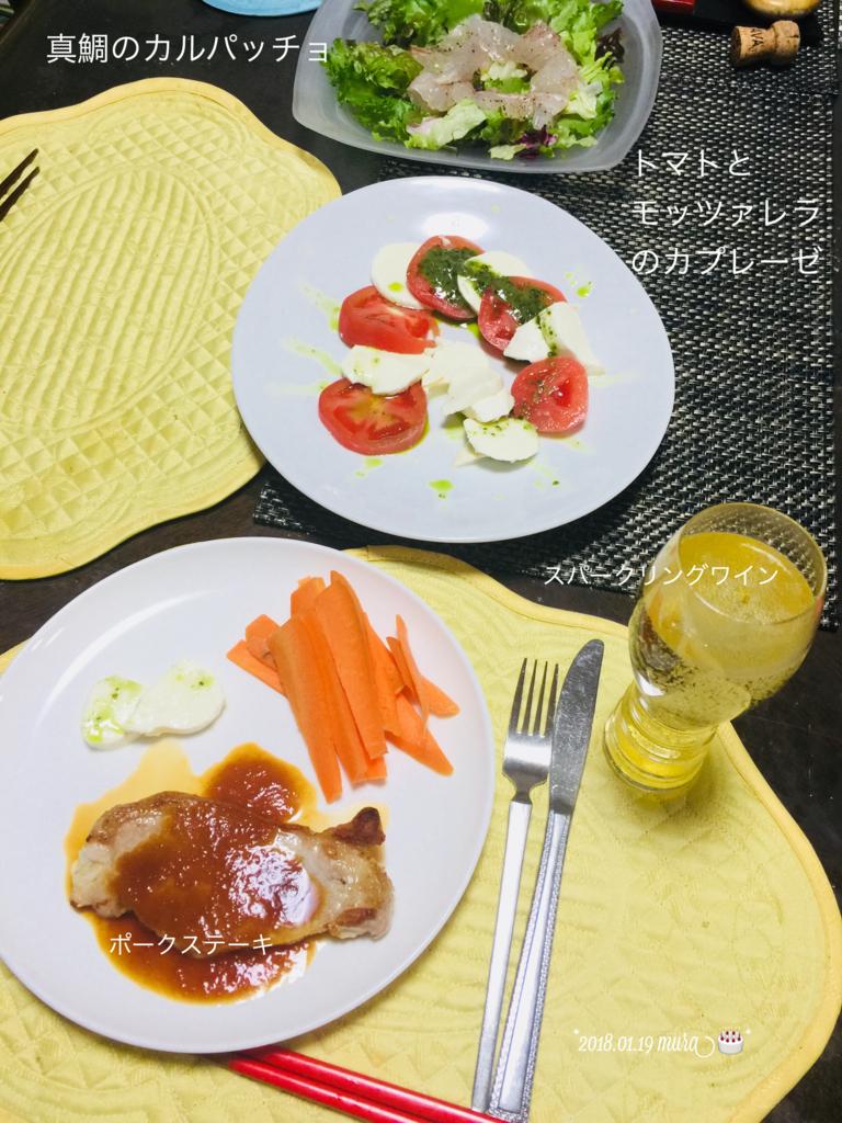 f:id:karutakko-muratan:20180120110027j:plain