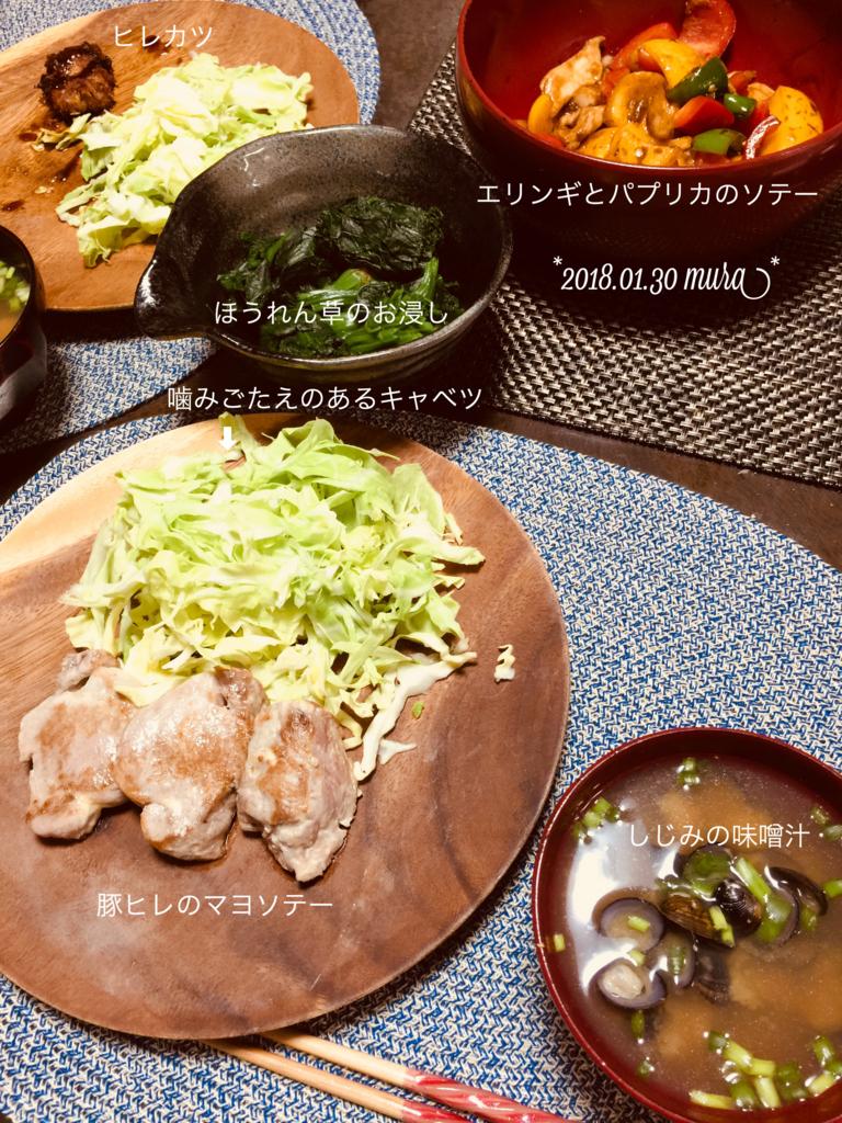 f:id:karutakko-muratan:20180131102407j:plain